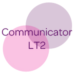 communicator lt2 controller