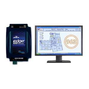 edge trend gateway trend driver jace lynxspring edge 100 controller tyrrell products