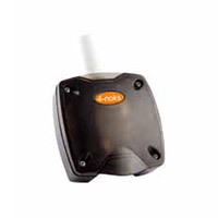external industrial temperature humidity sensor 4noks tyrrell products onesight solutions