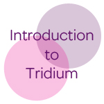 introduction to tridium training tyrrell products