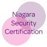 niagara security training uk tyrrell products