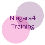 niagara 4 training tridium certified uk manchester tyrrell products