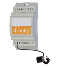 energy meter 4noks tyrrell products onesight solutions