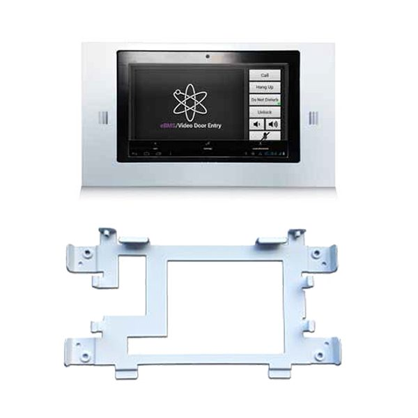 secure tablet mount tyrrell products