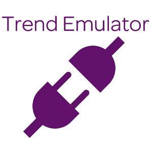 trend tyrrell products emulator