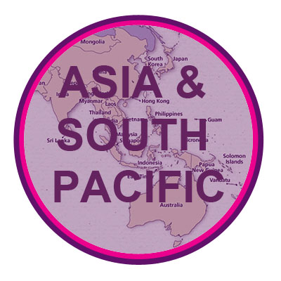 asia south pacific tridium niagara partners tyrrell products