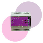 modbus io modules tyrrell products