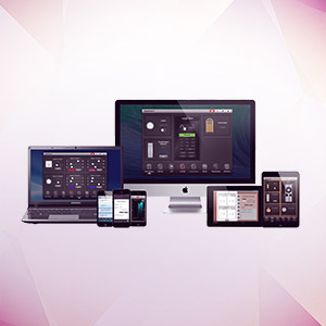 For Home Automation