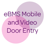 video door entry home automation app training tyrrell products