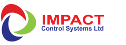 impact control systems ltd