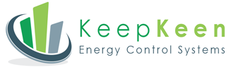 keep keen energy control systems
