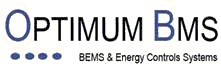 optimum bms energy controls systems