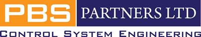 pbs partners ltd control system engineering