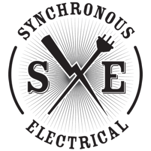 synchronous electrical