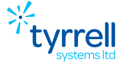 tyrrell systems