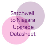 satchwell to niagara