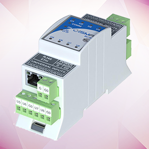 LIMITED STOCK - iSMA Modules
