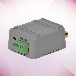 M2M Remote Monitoring Modules and Modems